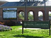 Zable Stadium