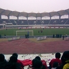 Zhengzhou Hanghai Stadium