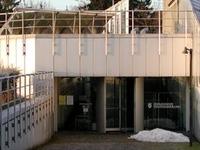 Zoológico Estado Coleção Munique