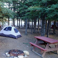 Mc Kinley Rv & Campground