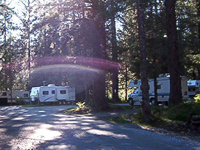 Spruce Meadow Rv Park