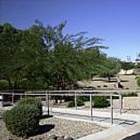 Desert Vista Rv Resort