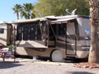 South Forty Rv Ranch Pmp