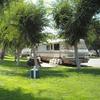 Bakersfield Travel Park