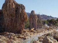 Bashford's Hot Mineral Spa Mhp