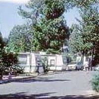 Holloway's Rv Park And Marina