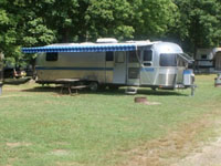Salem Farms Campground