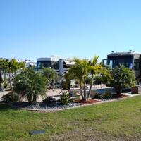 Gulf Waters Rv Resort