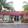 Red Coconut Rv Resort