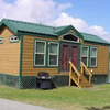 St Augustine Beach Koa Campground Resort
