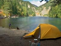 Chehaw Campground