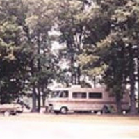 South Marcum Campground