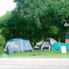 Whispering Oaks Campgrounds