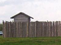 Ohio County Park