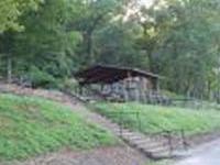 Waitsboro Campground