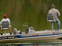 Yatesville Lake