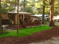 Ellis Haven Camping Resort