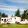 Whispering Valley Campground & Rv Park