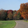 St Cloud Campground And Rv Park