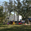 Bay Hide Away Rv Park & Campground