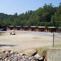 Cold Springs Camp Resort