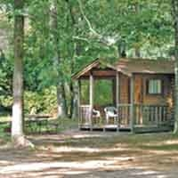 Country Oaks Campground