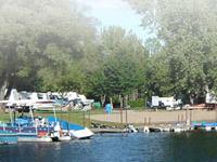 Ta-Ga-Soke Campground