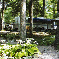 Countryside Family Campground