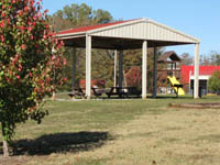 Little Eagle Rv Park