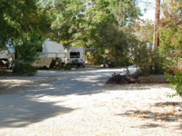 Creek Hollow Rv Park