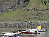 Hells Canyon Resort Rv Park