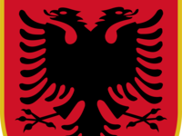 Embassy of Albania - Belgrade