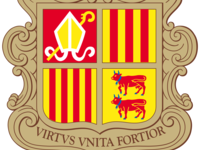 Embassy of Andorra