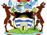 High Commission of Antigua and Barbuda