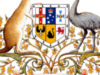 Consulate General of Australia - New York