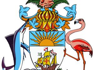 Embassy of The Bahamas