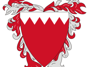 Embassy of the Kingdom of Bahrain