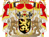Honorary Consulate of the Kingdom of Belgium - Houston