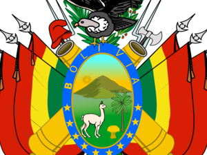Consulate of Bolivia - Arica