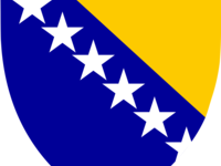 Embassy of Bosnia and Herzegovina