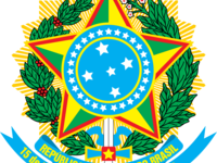Consulate General of the Federative Republic of Brazil - Geneva