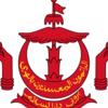 Embassy of Brunei Darussalam