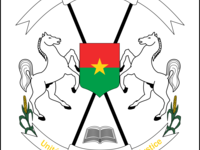 Honorary Consulate of Burkina Faso - Geneva