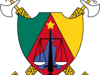 Honorary Consulate of Cameroon - Houston