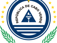 Honorary Consulate of Cape Verde - Setubal