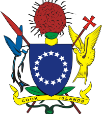 High Commission of the Cook Islands