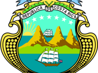 Consulate General of Costa Rica - Houston