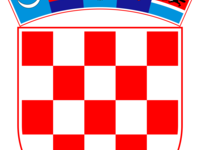 Consulate General of Croatia - Frankfurt