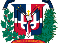 Consulate of the Dominican Republic - Rome