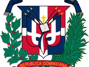 Honorary Consulate of the Dominican Republic